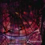 """Discografia de """"D"""" Paradox"""