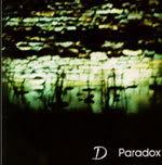 """Discografia de """"D"""" Paradox_"""