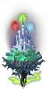 Enchanted Dominion