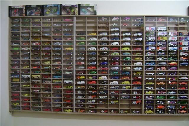Garagem do Pedrão.... DSC00257
