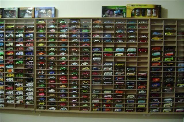 Garagem do Pedrão.... DSC00259