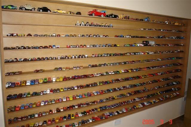 Garagem do Pedrão.... DSC01057