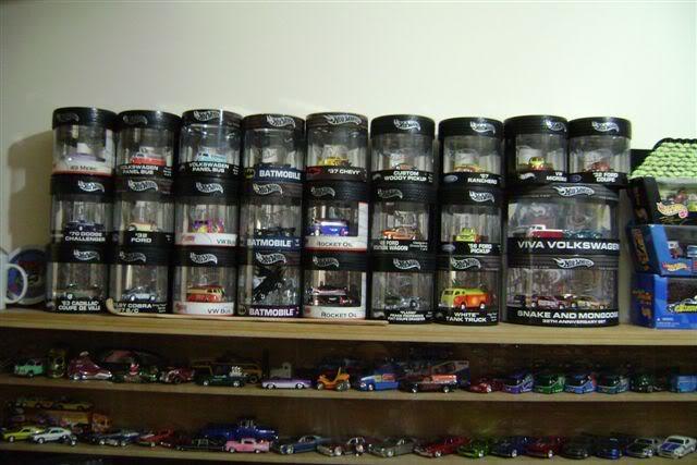 Garagem do Pedrão.... Garagem001