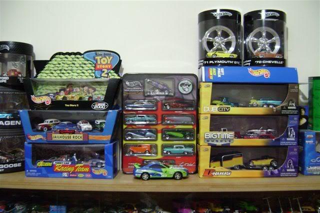 Garagem do Pedrão.... Garagem005