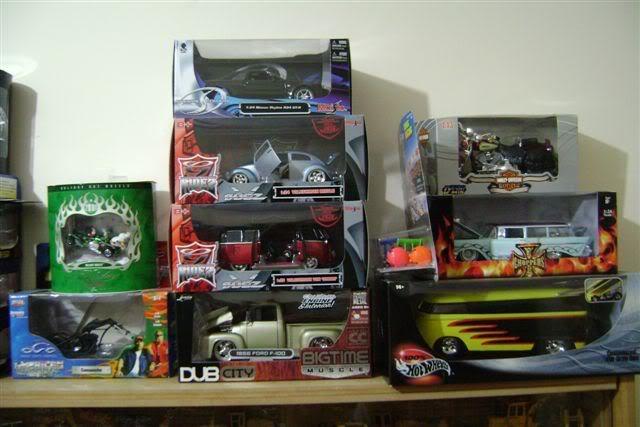 Garagem do Pedrão.... Garagem006