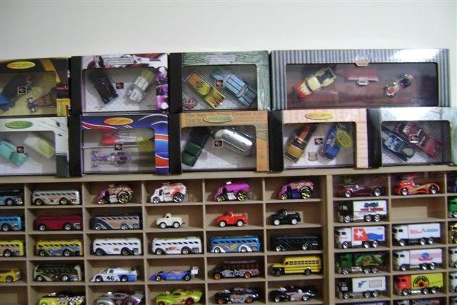 Garagem do Pedrão.... Garagem008