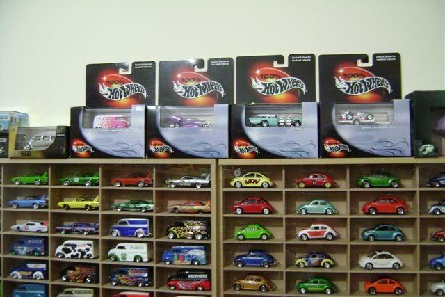 Garagem do Pedrão.... Garagem010