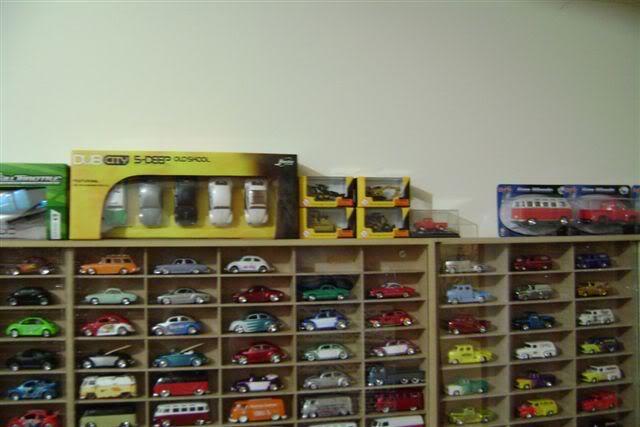Garagem do Pedrão.... Garagem011