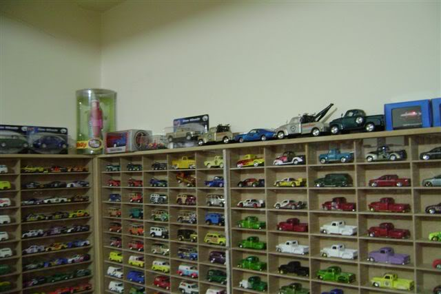 Garagem do Pedrão.... Garagem012