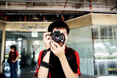 18 oct 2008: canon photomarathon 2008! Junhao2