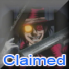 Character Claims Claimedhellsing-01