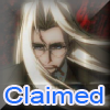 Character Claims Claimedhellsing-02