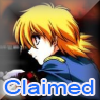 Character Claims Claimedhellsing-04
