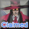 Character Claims Claimedhellsing-05