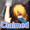 Character Claims Claimedhellsing-06