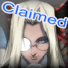 Character Claims Claimedhellsing-07