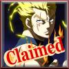Character Claims LaxusDreyar-FairyTail-2_zps5623980f