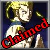 Character Claims LaxusDreyar-FairyTail_zpsab6ff434