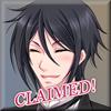 Character Claims ClaimedSab1