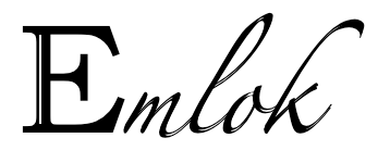 Le Royaume d'Emlok