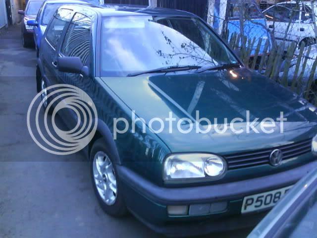 my new car DSC00200