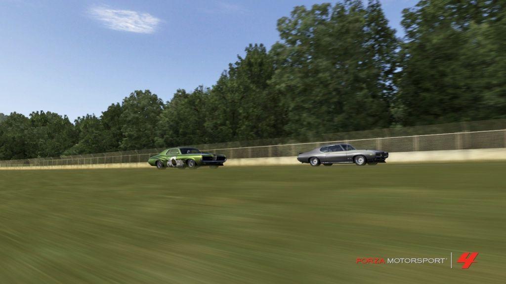 Rambo's Series Race Photo Gallery Atl4