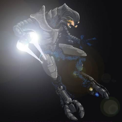 Halo 2 Review Arbiter_cutoutcopy