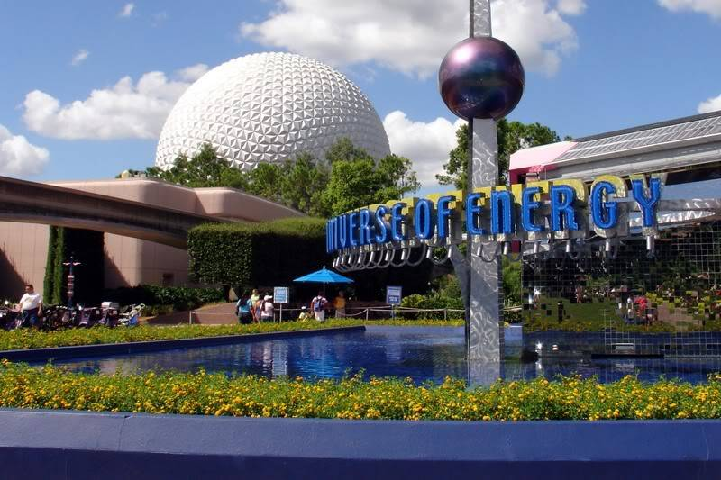 Disney Parks Picture of the Day - Page 2 Disneyoct07564a