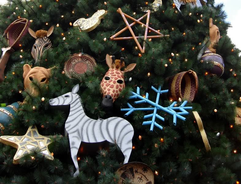 Disney Parks Picture of the Day - Page 4 Animalkingdomtree