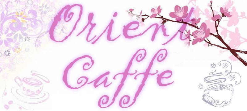 OrientCafe