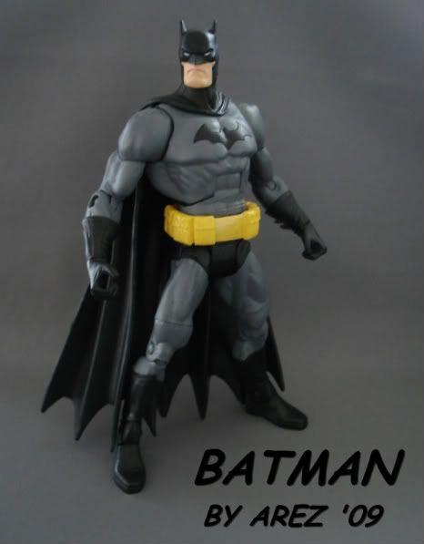 Customs de AREZ!!! BAT1