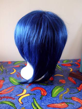 [SELLER] Heaps of wigs & manga from $5/each IMG_20130919_143041_zpsdc6a0e88