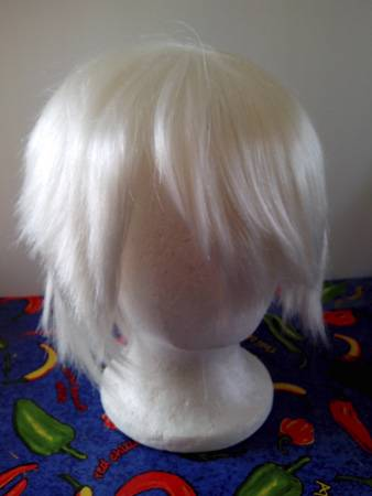 [SELLER] Heaps of wigs & manga from $5/each IMG_20130919_143643_zpsc6fba46e