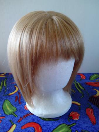 [SELLER] Heaps of wigs & manga from $5/each IMG_20130919_145847_zps243ede00