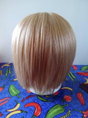 [SELLER] Heaps of wigs & manga from $5/each IMG_20130919_145854_zpsa75d8ec1