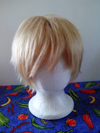 [SELLER] Heaps of wigs & manga from $5/each IMG_20130919_150318_zps37452259