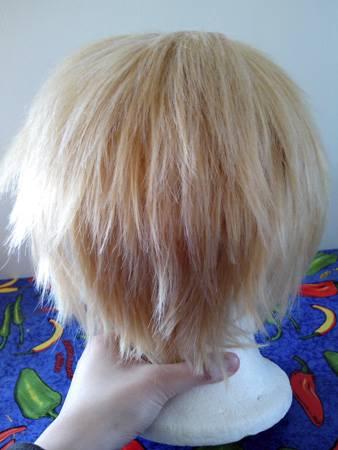 [SELLER] Heaps of wigs & manga from $5/each IMG_20130919_150334_zpse8da6950
