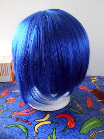 [SELLER] Heaps of wigs & manga from $5/each IMG_20130919_152620_zps7b878dc4