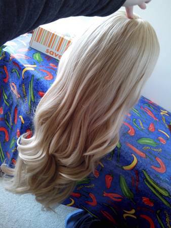 [SELLER] Heaps of wigs & manga from $5/each IMG_20130919_153153_zps0fa00fc6