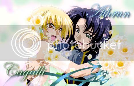 La plus belle fille des Manga et vous ? c'est ki ? - Page 12 8c01c4a4