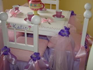 احلى طاولات لحى الكتاكيت والكيوتاات ...تفضلو... DSC00209