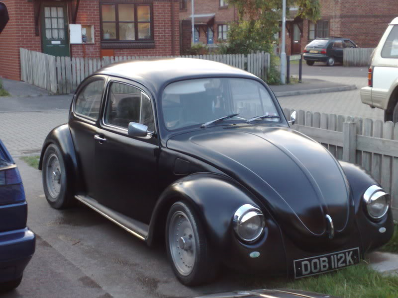 DOBBY the bug - Page 4 23072008257