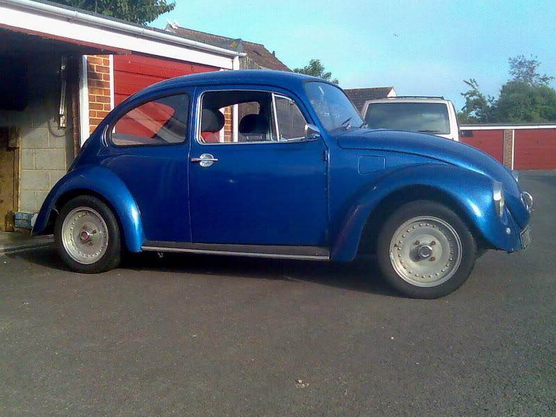 DOBBY the bug Image001