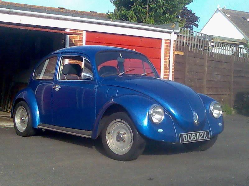 DOBBY the bug Image003