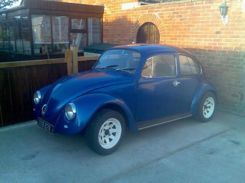 DOBBY the bug Image080