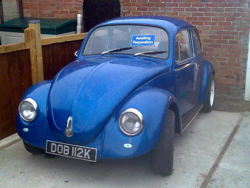 DOBBY the bug Image088