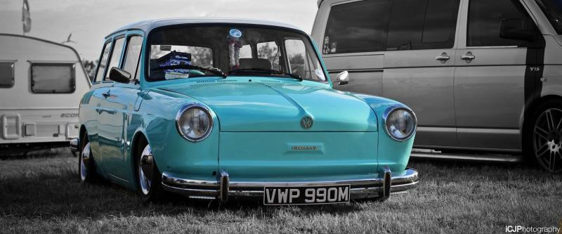 73 squareback - Page 9 Imagejpg8_zpsd095d40a