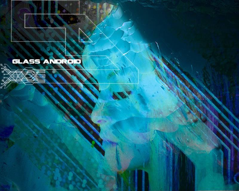 Forays Into Corporate Mothdom Ga-cover1-blue1