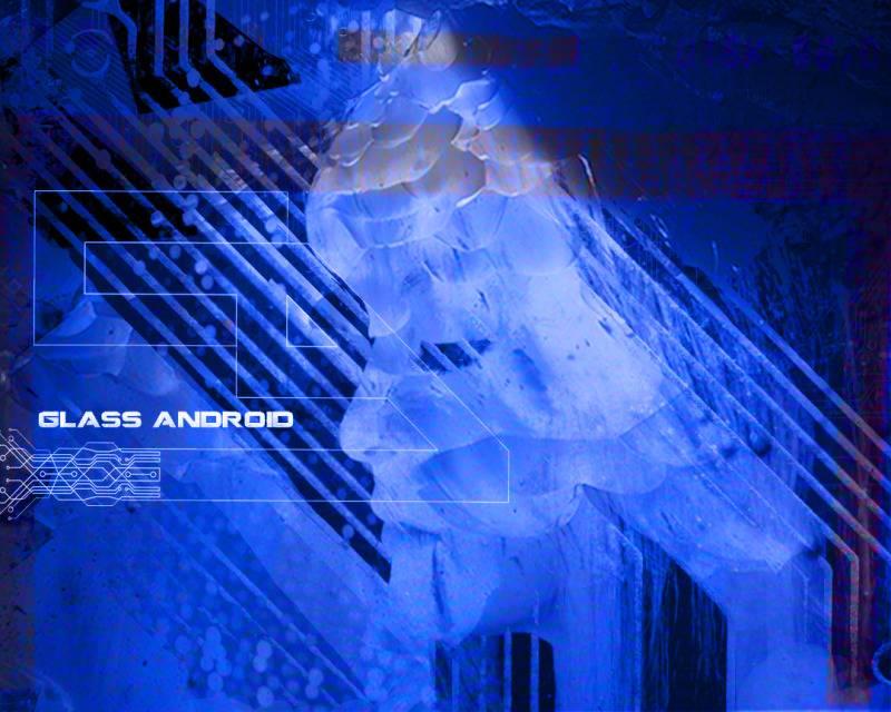 Forays Into Corporate Mothdom Ga-cover1-blue3
