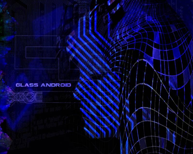 Forays Into Corporate Mothdom Ga-cover1-blue6